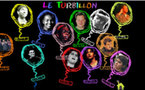 Le Turbillon
