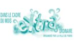 Le festival les évadés du bocal 2012 - le 9 NOvembre uniquement