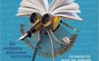 27e Journée du Livre - Festival de la Biographie - Dimanche 8 décembre 2013, de 14 h à 19 h
