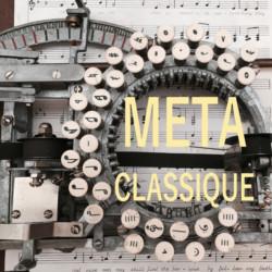 Mercredi 29 septembre : La compagnie théâtrale Turbulences ! reçoit Metaclassique
