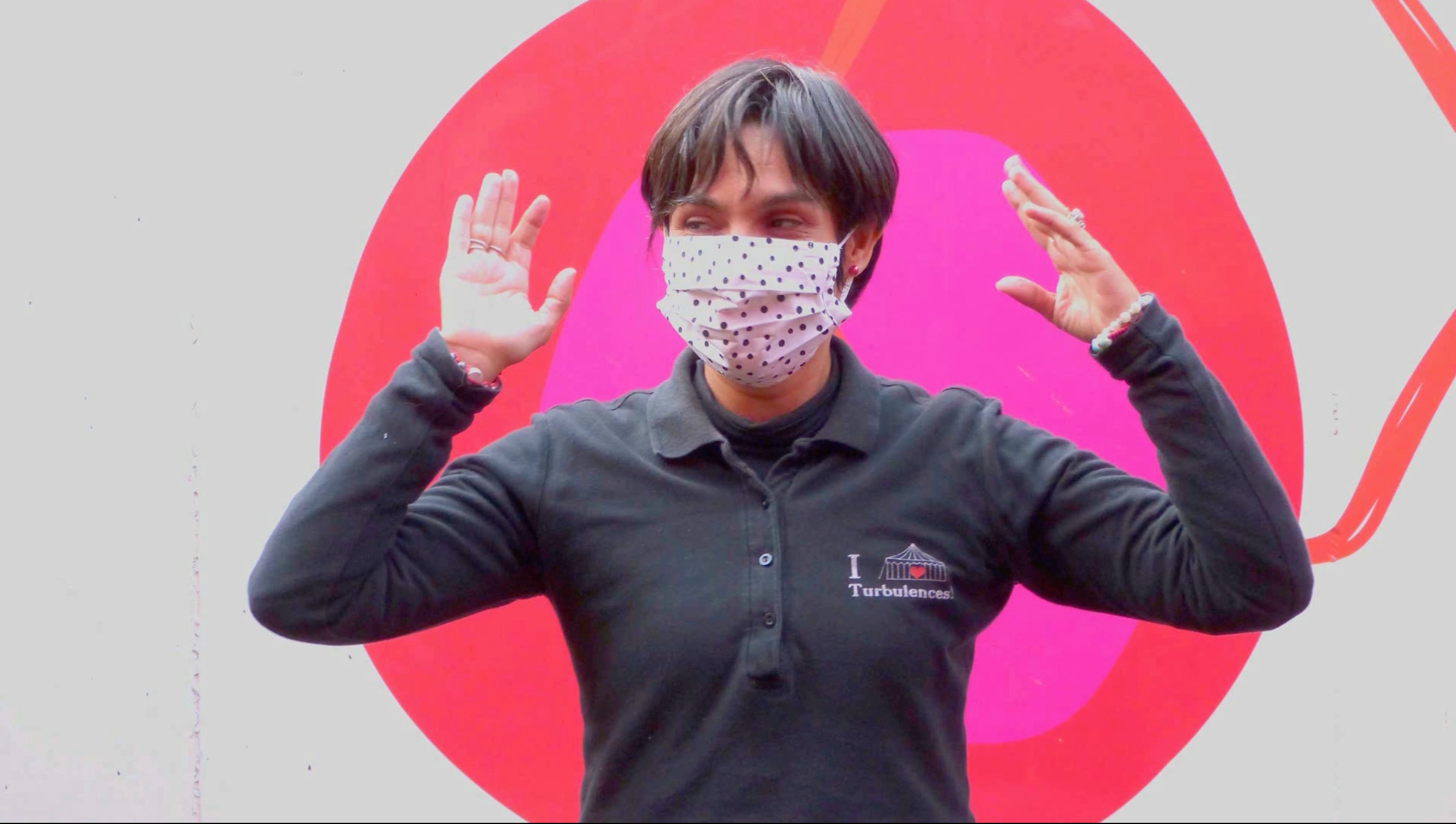 Achetez nos Turbu'masques sur notre boutique en ligne !
