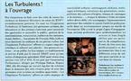 Lien Social n°1029 du 8 septembre 2011 sur « Les coulisses à l'ouvrage »