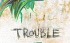 Troubles avec Cie Turbulences! & Cie HVDZ