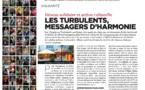 Réseau solidaire et action culturelle N°100 PARIS DIX SEPT