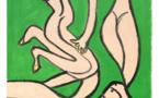 Les Chapiteaux Turbulents ! invitent Hugues Joly, plasticien Belge du 1er au 7 décembre