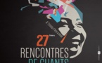 Les 27èmes Rencontres de Chants Polyphoniques de Calvi se dérouleront cette année du 15 au 19 septembre 2015