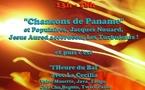 Periph Guinguette 29 juin